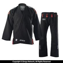 "Aesthetic ""Select"" Black Jiu..."
